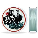 LINE SYSTEM(ラインシステム) ライン 蛸 PE 8号 42008