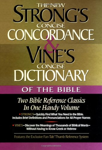 new bible dictionary third edition pdf