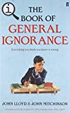 Qi: the Book of General Ignorance (Q1) (0571270972) by John Lloyd