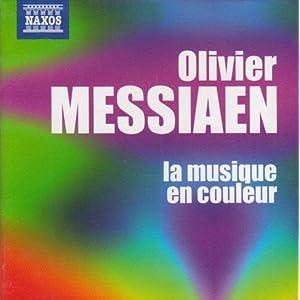 Messiaen - Regards sur l'enfant Jésus (+catalogue d'oiseaux) 51sy6eQw5wL._SL500_AA300_
