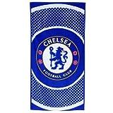 Beach Towel - Chelsea