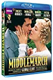 Middlemarch - 1994 [Blu-ray]