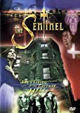 Sentinel [Edizione: USA]