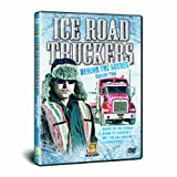 Ice Road Truckers Behind The Scenes - Season 2 [DVD]