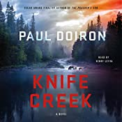 Knife Creek | Paul Doiron