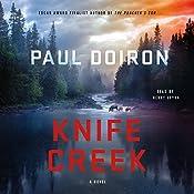 Knife Creek   Paul Doiron