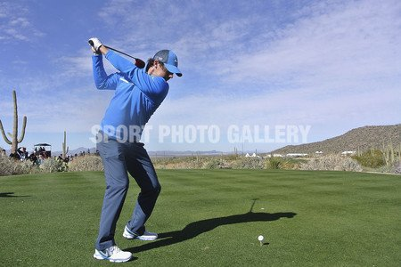 golf-photo-rory-mcilroy-accenture-match-play-arizona-2013-extra-small-print-only
