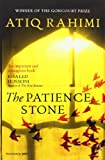 Atiq Rahimi The Patience Stone