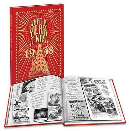 1948-what-a-year-it-was-book
