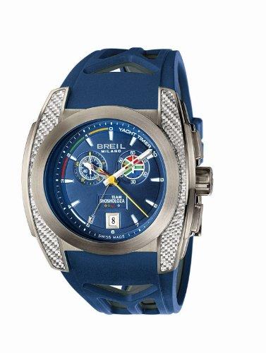 Breil Milano Men's Yacht Timer watch #BW0480
