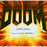 Doom (OST)by Clint Mansell