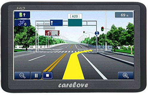 carelove-7-inch-silky-appearance-touch-screen-car-gps-navigation-lifetime-free-map-update-with-multi