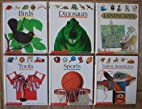 A First Discovery Book Set of 6 by Ute Fuhr…