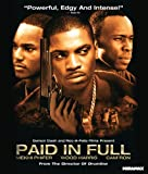 Paid in Full [Blu-ray]