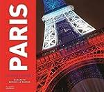 Paris racont� aux enfants