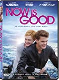 Now Is Good [DVD] [Import]
