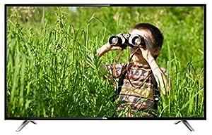 TCL F55S3805 TV Ecran LCD 55