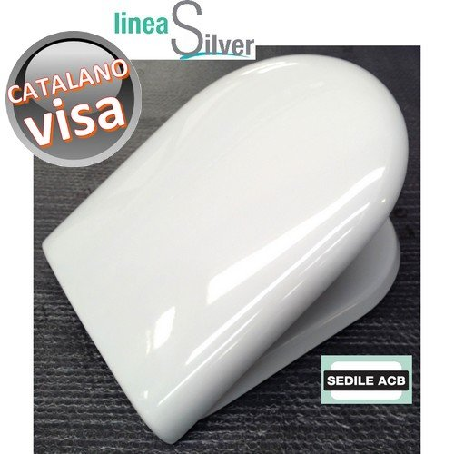 sedile-per-wc-visa-catalano-in-termoindurente-avvolgente-acb-ercos-silver