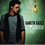 Pictures Of The Other Sideby Gareth Gates