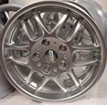 "Set of 4 20"" BBS Wheels Rims 5x150 Tu..."