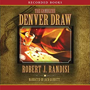 The Denver Draw | [Robert Randisi]