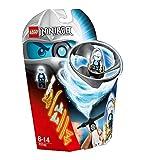 Lego - A1504722