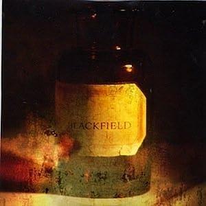 Blackfield 1