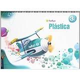Plastica 3º Primaria