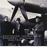 Beethoven - L'intégrale des trios pour piano 51syMmUvnJL._SP160,160,0,T_