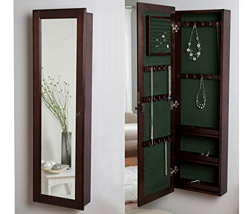 hlc-wood-wall-mounted-locking-wooden-jewellery-mirror-armoire-145w-x-48h-in-jewelry-cabinet