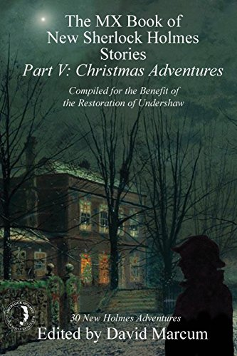 the-mx-book-of-new-sherlock-holmes-stories-part-v-christmas-adventures