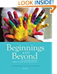 Beginnings & Beyond: Foundations in E...