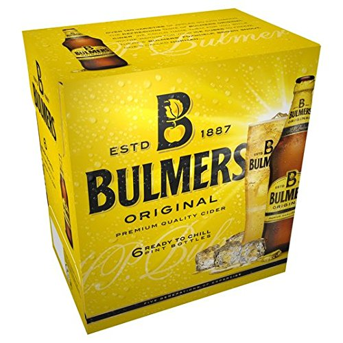 bulmers-original-cider-bottle-6-x-568ml