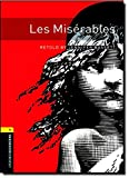 img - for Les Miserables (Oxford Bookworms Library. Human Interest, Stage 1) book / textbook / text book