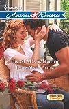 The SEAL's Valentine