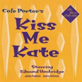 Various Songs From Kiss Me Kate