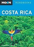Costa Rica (Moon Handbooks)