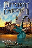 Different Dragons II