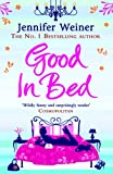 Jennifer Weiner Good In Bed