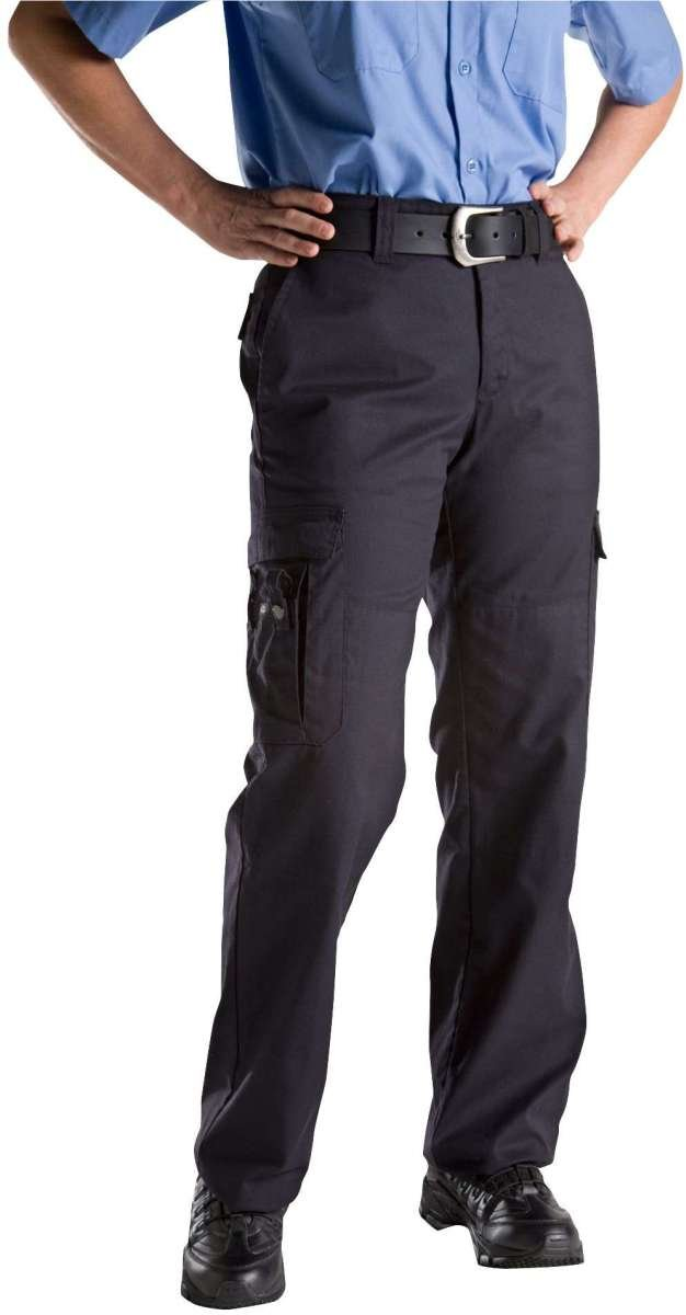 Perfect Womens EMT Pant Black Size 2  Join The Pricefalls Family