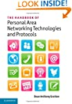 The Handbook of Personal Area Network...