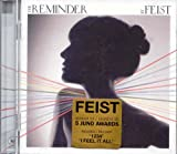 The Reminder Feist