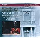 Siegfried (coll. Wagner Edition)