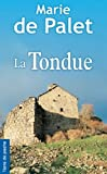 La Tondue (NE)