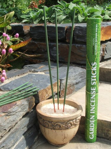 amazon-lights-all-natural-premium-citronella-outdoor-garden-incense-sticks-with-25-30-hour-burn-time