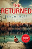 The Returned (The Returned Series)