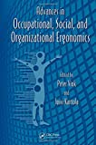 img - for Advances in Human Factors and Ergonomics 2012- 14 Volume Set: Advances in Occupational, Social, and Organizational Ergonomics (Advances in Human Factors and Ergonomics Series) book / textbook / text book