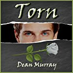 Torn: Reflections | Dean Murray