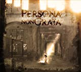 Persona Non Grata - Shade In The Light