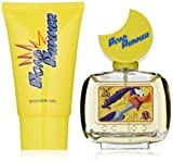First American Brands Road Runner Perfume for Children, 1.7 Ounce